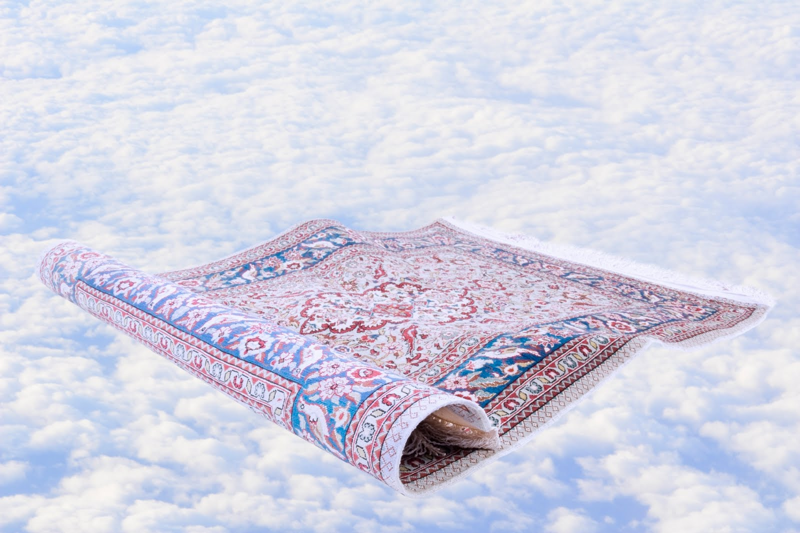 Flying Carpet The Fairy Tale Cupboard: Free Public Lecture By Marina Warner