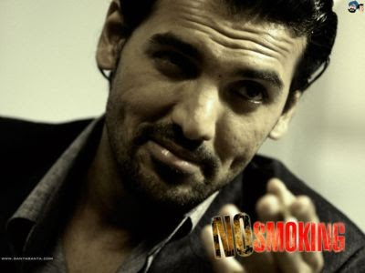 No Smoking | :: 2imprez-Latest Bollywood MP3's & VIDEOS ::