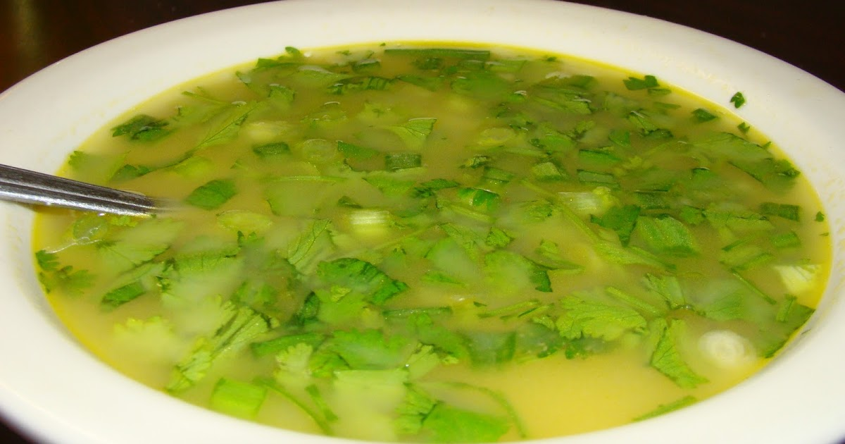 Soup Kitchen Nj