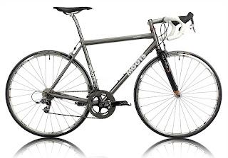 Moots Bicycles - www familybikeshop com