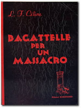 Bagatelle per un massacro