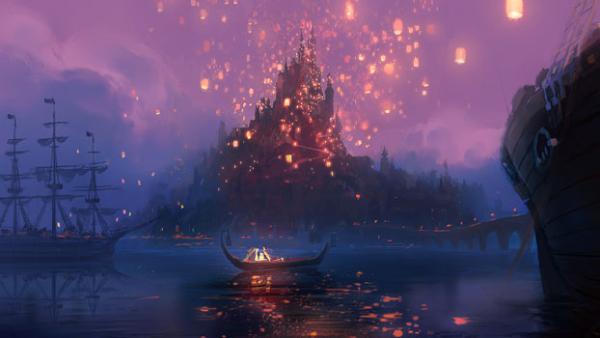 Friday Night Lights Kingdom