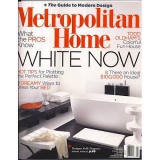 architectural magazines: Mixed interior, home design ...