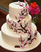 Corey S Wonderful Blog Wedding Cake Ideas