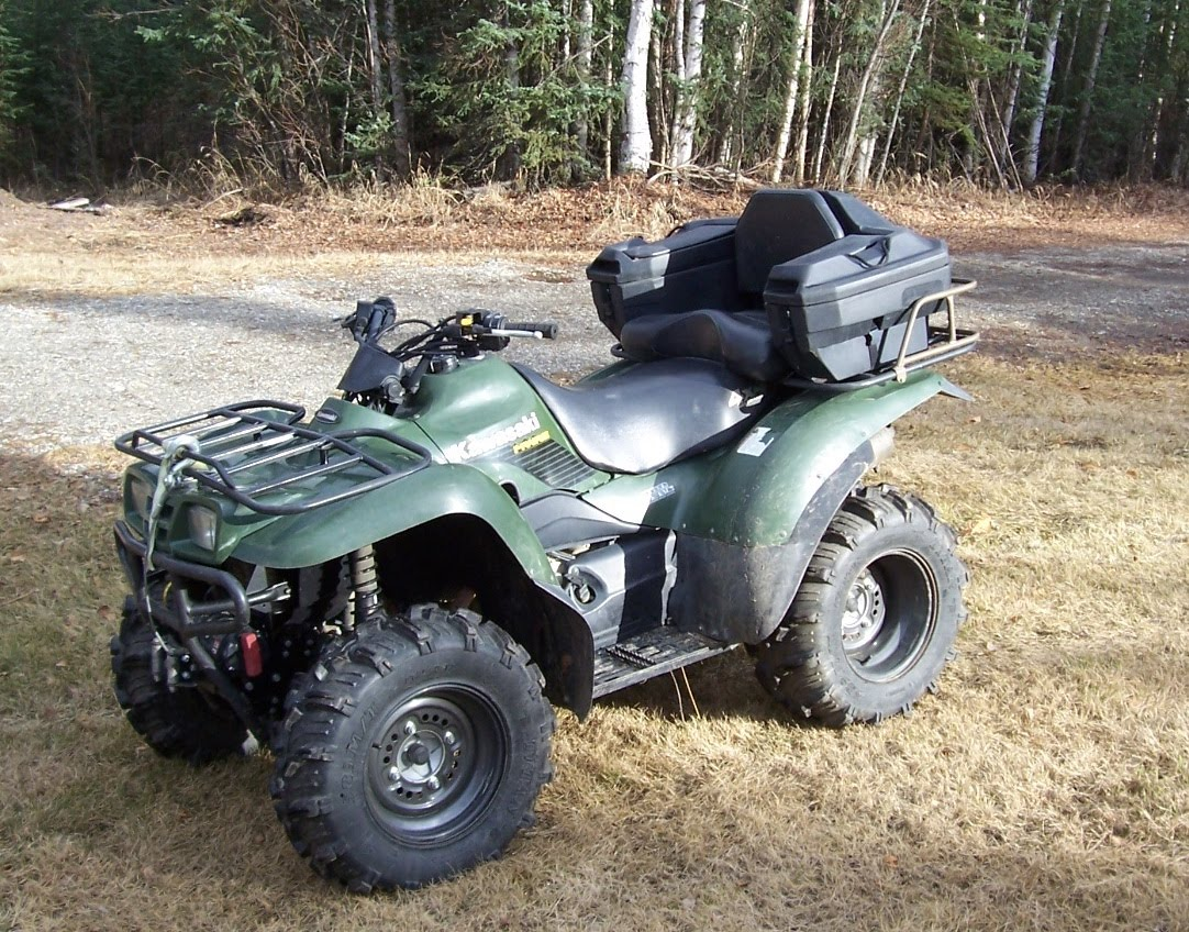 used honda four wheelers for sale amigos del running