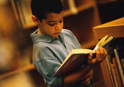 5 Tips Meningkatkan Motivasi Belajar