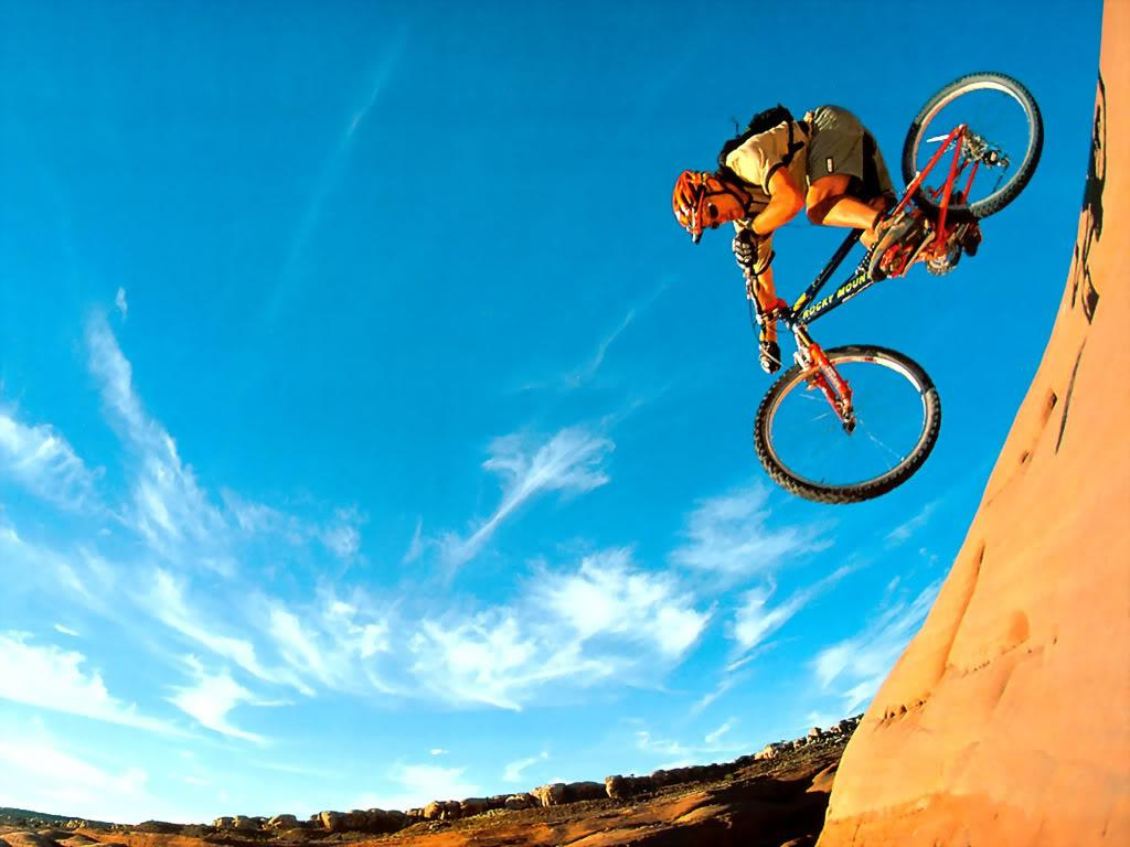 extreme sports wallpapers nice