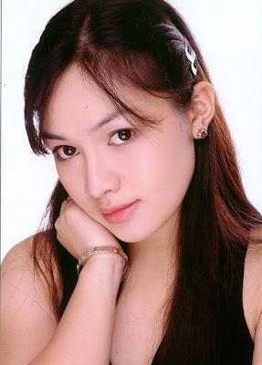 Caliente filipina adolescente porno