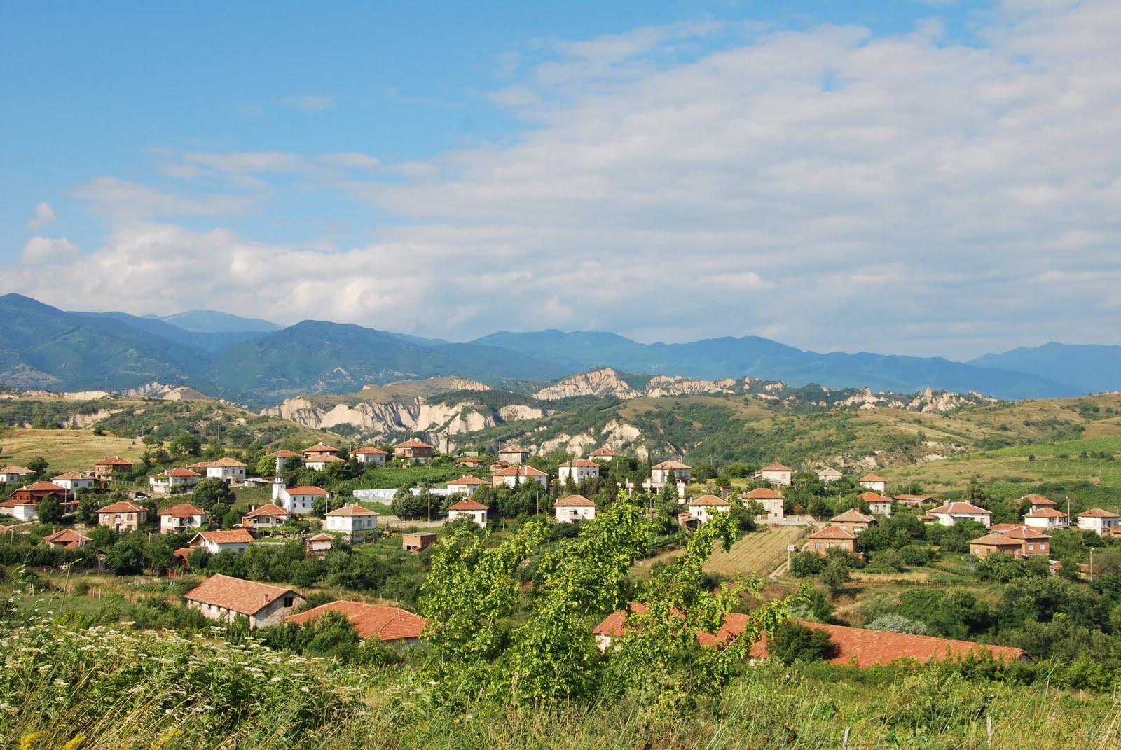 Site de rencontre franco bulgare