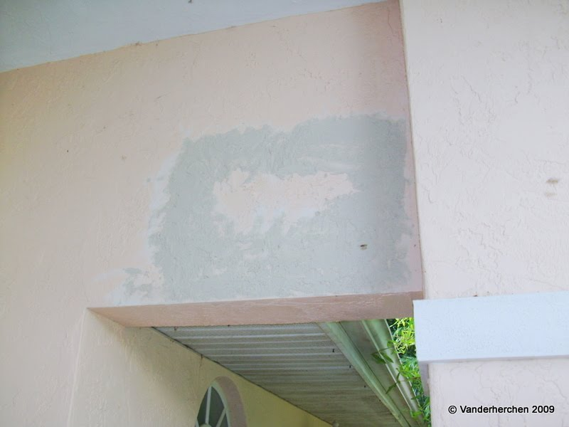 2 Story Stucco Homes How To Fix Stucco Textured Walls