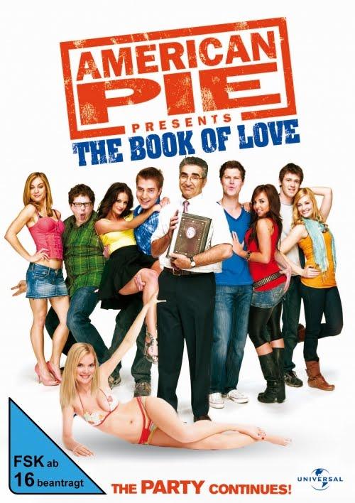 American Pie Das Klassentreffen Ganzer Film