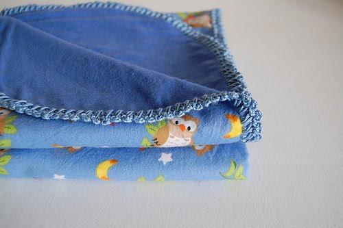 Crochet Cami Cross Over Stitch Crochet Edging Tutorial