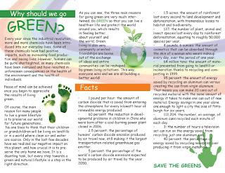 Essay: 'Living Drug' Gets Green Light