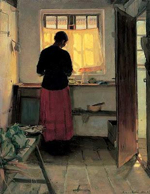 (1883 ou 1886), Anna Ancher