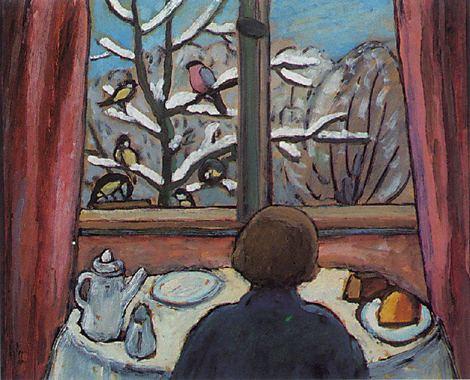 [breakfast+of+the+birds+1934,+Gabriele+Munter.jpg]