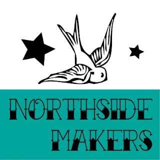 Northside Makers Collective