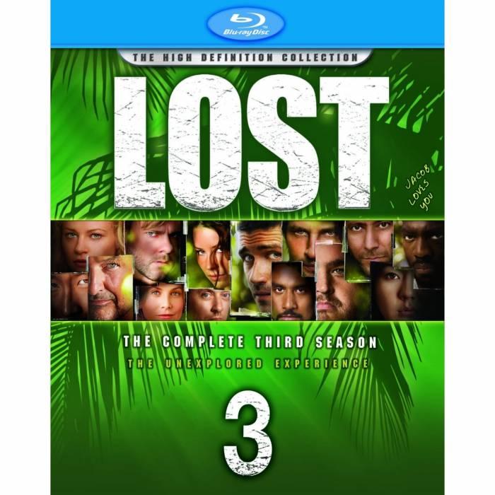 lost season 3 episode 11 download gratuito // mantsporrefde cf