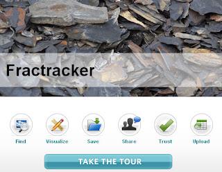FracTracker