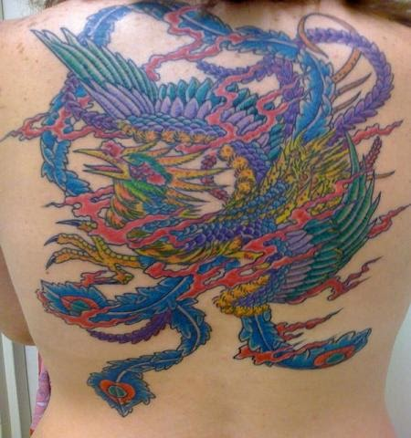 megan hair style best pictures artwork bird tattoos 1494
