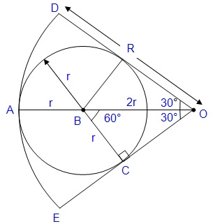 (Wikipedia applications of trigonometry in daily life
