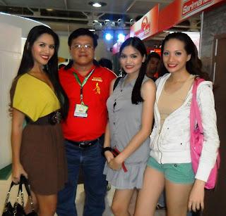 Bantay Sabong September 2010