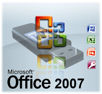 Purchase Microsoft Word 2007 Software