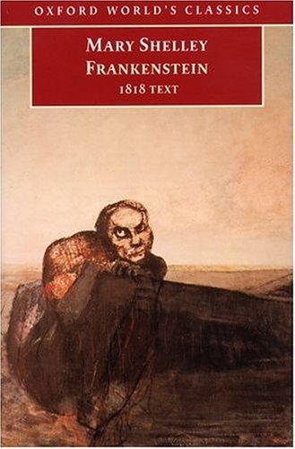 vvb32 reads: Frankenstein