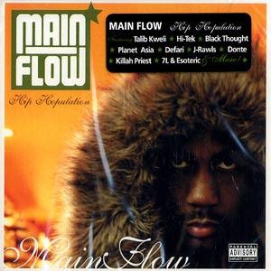 main+flow.jpg