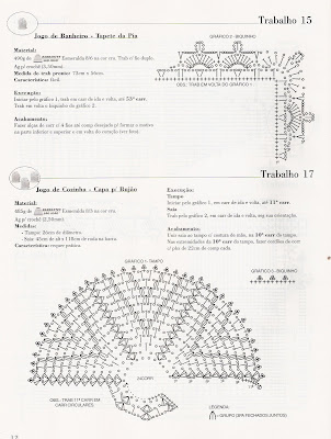 لاسطوانة بالباترون 19.jpg