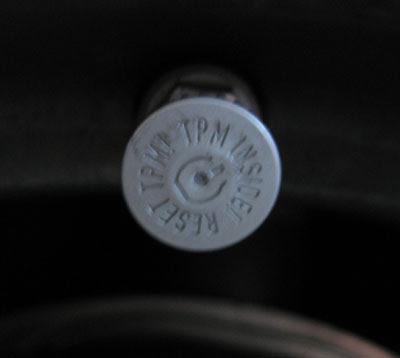 Tire Pressure Monitor Page 2 Xoutpost Com