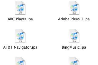 Some Life Blog: Fixed! Mac Mini Won't Start - No video No