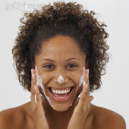 Apologise, facial cleaners for african americans think