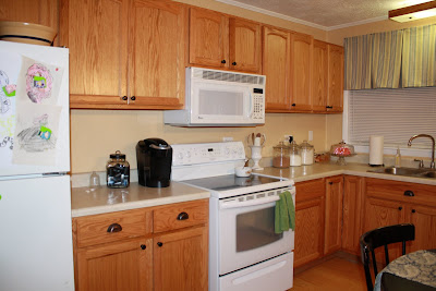 spray painting kitchen cabinets 1418