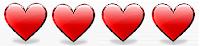 http://4.bp.blogspot.com/_0yWomlzyNGc/TLE2bQ4r95I/AAAAAAAAAA4/Jw4bf_uVnYQ/s1600/4hearts.png