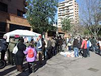 Jornada pel lloguer protegit. Foto: 500x20.blogspot.com