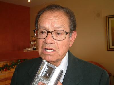 Resultado de imagen para Pablo Enrique Sanchez  Zevallos