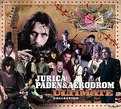 jurica_paden_aerodrom_ultimate_collection_cd_lightbox.png