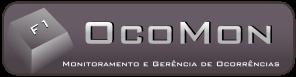 Logo Ocomon