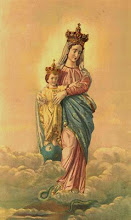Our Lady of Victory, Pray for Us