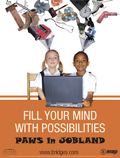 School Counselor Blog: Fun and Interactive Career Interest