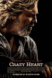 "Jeff Bridges canta ""The Weary Kind (Theme from Crazy Heart)"""