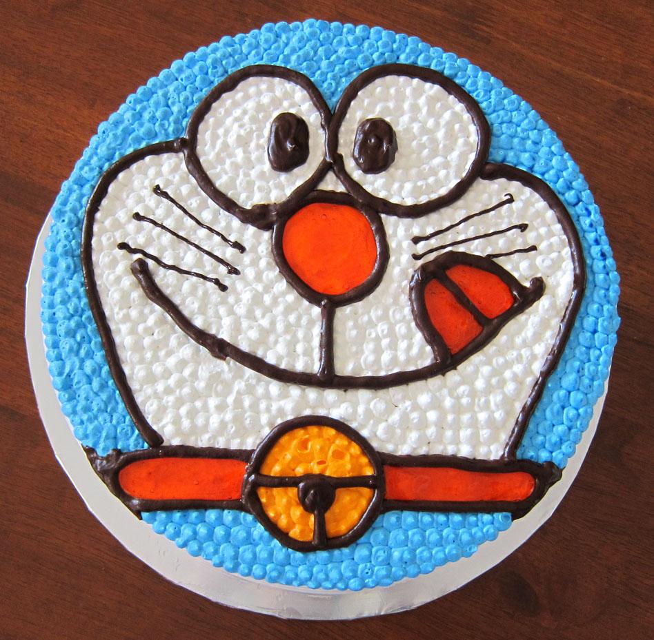 Chris Pantry It S A Pleasure 223 Nat S 2nd Birthday