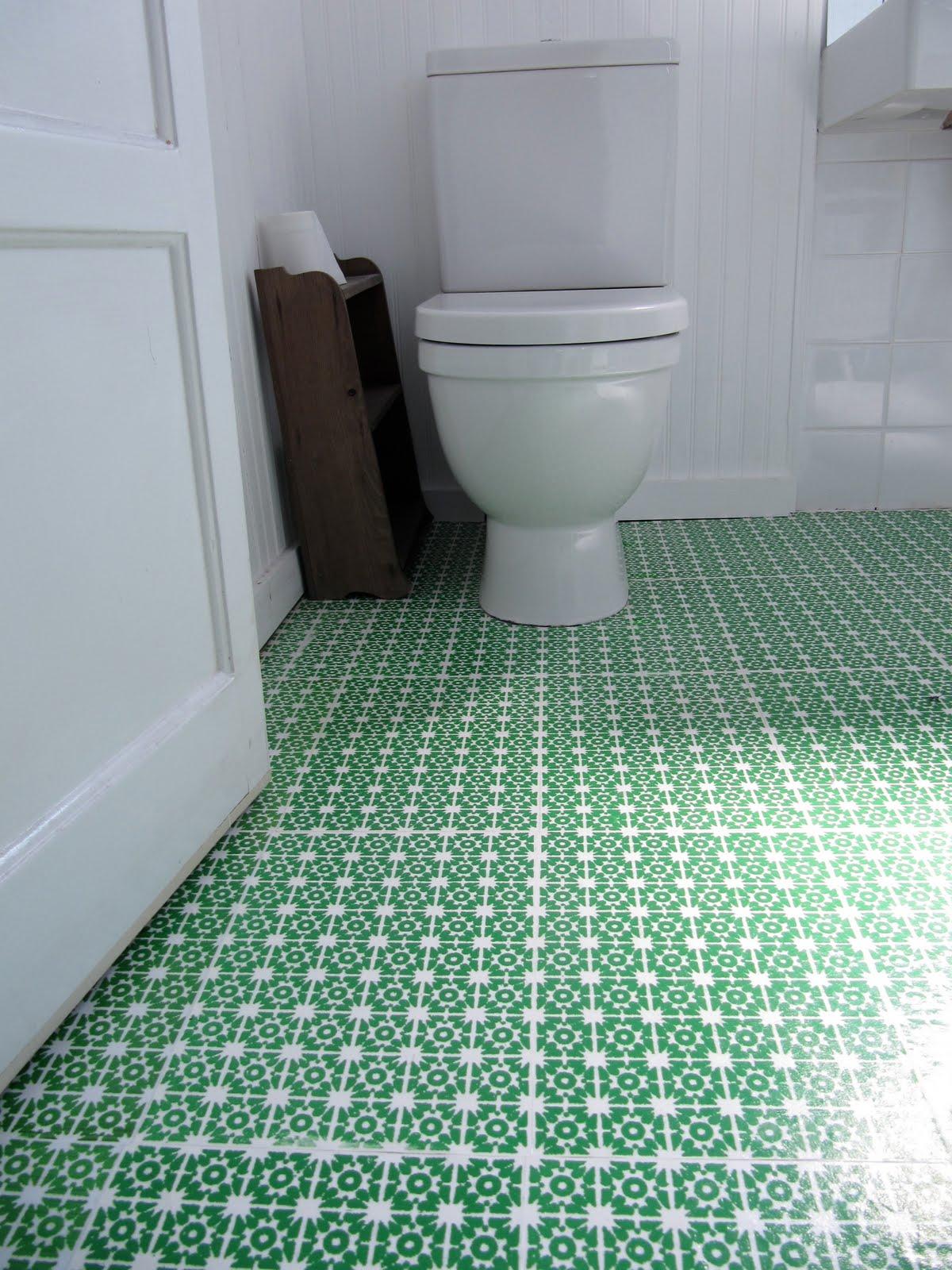 Lazy Cozy My Fancy Bathroom Floor Rh Lazycozy Rachellovecameron Blo Com