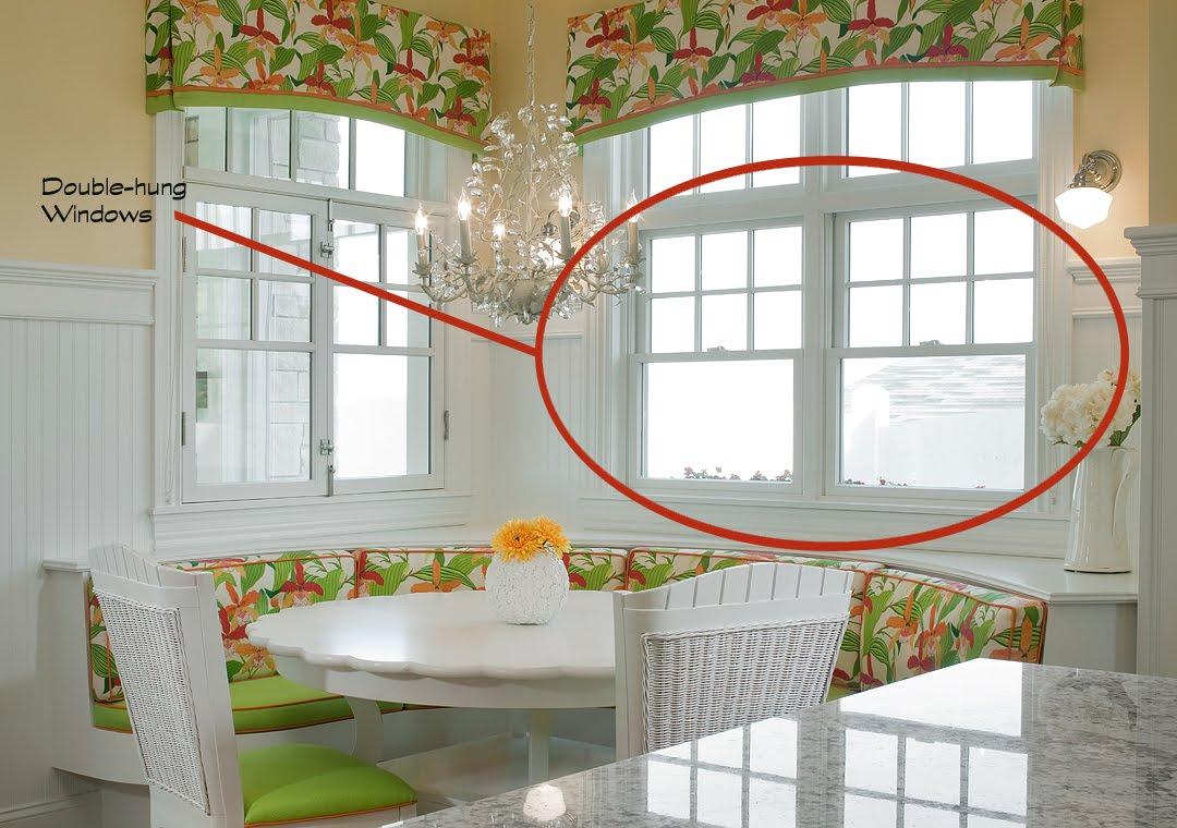 Architectural Tutorial Windows Windows Windows