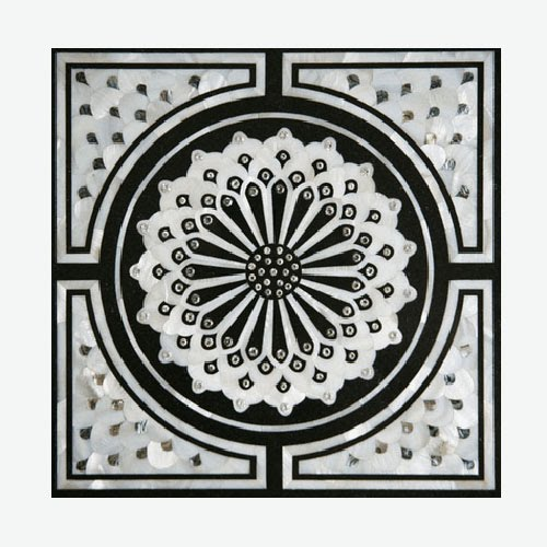 The World S Most Expensive Floor Tiles