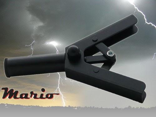 Syr Inc Mario Tools Pipe Cutter Tube Cutter Hand Rivet Gun