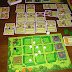 Game Agricola 20100105