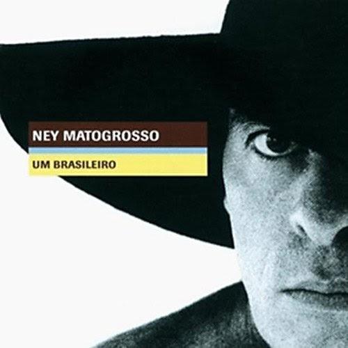 BAIXAR BRASILEIRO CD NEY MATOGROSSO UM