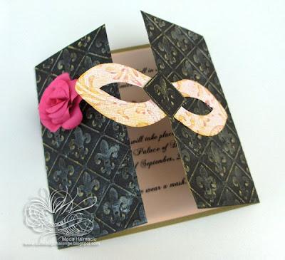 Masquerade birthday invitations printable 9jasports