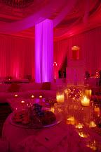 Tiffany Cook Events Of Dream Design Weddings